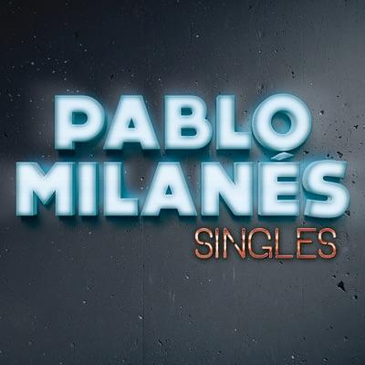 Singles - Pablo Milanés