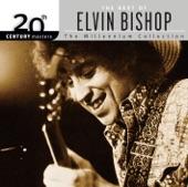 Elvin Bishop - Juke Joint Jump