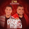 Cuidao con mí Mamá (feat. Elder Dayán Díaz) - Single