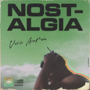 Nostalgia - EP - Chris Buxton - Chris Buxton