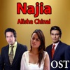 Najia (From