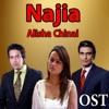Najia From Najia Single