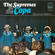 Come See About Me (Live At The Copa/1965) - The Supremes