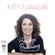 Kitty Flanagan - Bridge Burning and Other Hobbies (Unabridged)