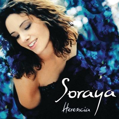 Herencia - Soraya