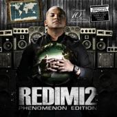 Redimi2 - Me Amas