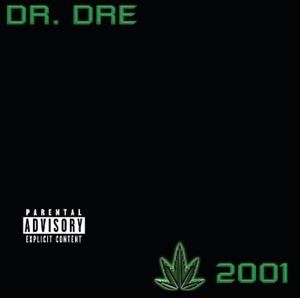Dr. Dre - Forgot About Dre feat. Eminem