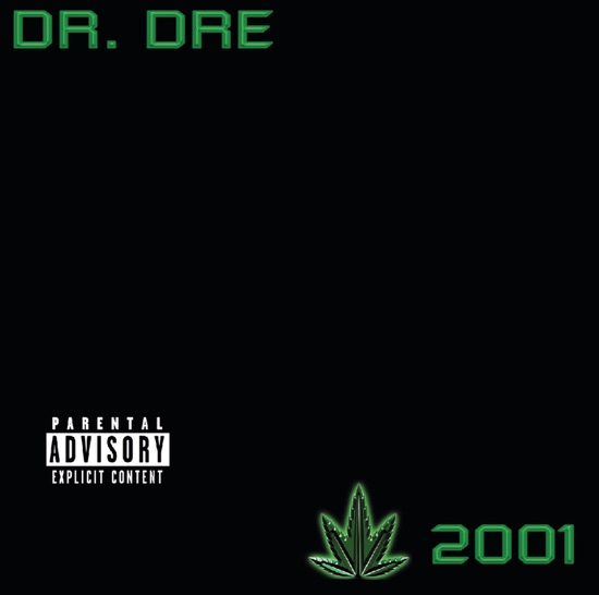 Dr. Dre - Still DRE