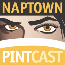 Naptown Pintcast: Revive! with Kelly Dudeck (Brewers