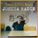 Three Little Birds - Joshua Radin