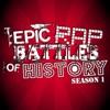 Epic Rap Battles of History - Sarah Palin vs Lady Gaga (feat. Nice Peter & Lisanova)
