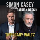 Tipperary Waltz (feat. Patrick Bergin)