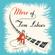 Poisoning Pigeons In the Park - Tom Lehrer