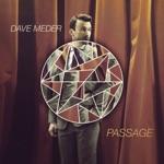 Dave Meder - This Road