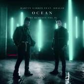 Ocean (feat. Khalid) [Remixes, Vol. 2] - EP