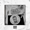 Roddy Ricch - Die Young Song Lyrics