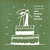 Brincar de Casamento (feat. Toty Sa'Med)