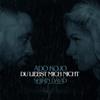 Ado Kojo - Du liebst mich nicht (feat. Shirin David) [Phil The Beat Club-Remix] Grafik