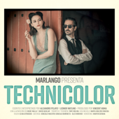 Technicolor (Versión Exclusiva)
