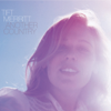 Tift Merritt - Another Country portada