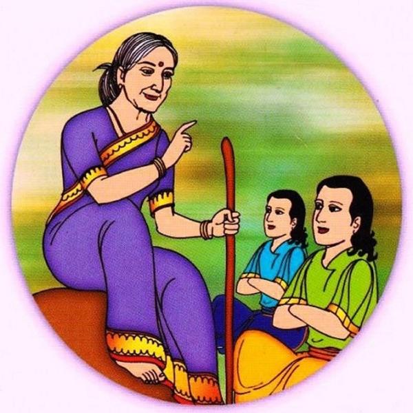 Telugu Stories by Kadachepta