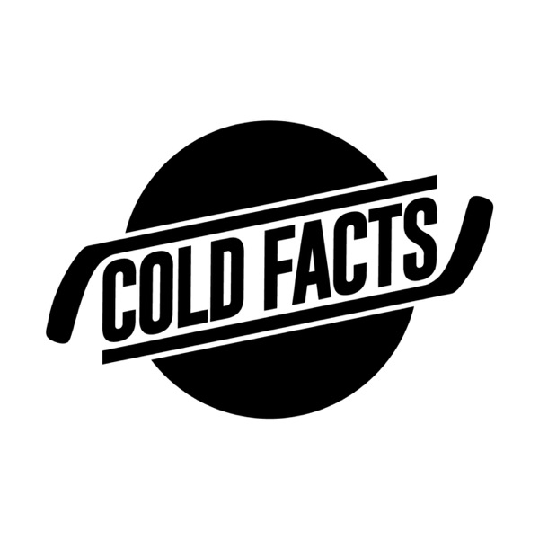 ColdFacts