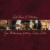 John Mellencamp - My Soul's Got Wings