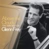 Glenn Frey - The One You Love