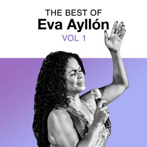 Eva Ayllón - Sobreviviré