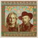 Downey to Lubbock - Dave Alvin & Jimmie Dale Gilmore