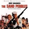 The Sand Pebbles Original Motion Picture Score