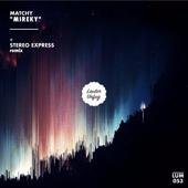 Kantara (Stereo Express Remix)