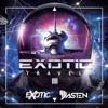 Exotic Travel feat Dj Dasten