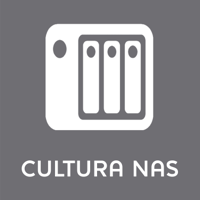 Cultura NAS podcast
