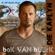 Die Kaplyn - Bok van Blerk & South African Youth Choir