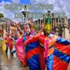 Los Cantorcitos De Huarcataz - EP - Ivan Sepulveda