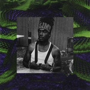 Anybody (feat. Nicki Minaj) - Single Mp3 Download