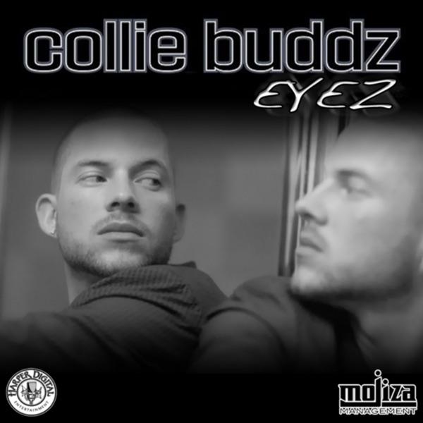 Eyez - Single