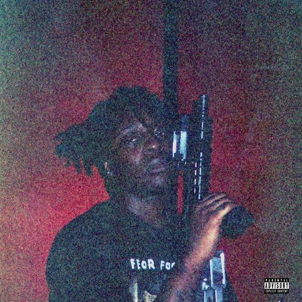 Bricks (feat. UnoTheActivist) - Single