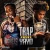 Trapboy Freddy & Go Yayo - Trap  Yayo Album