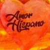 Amor Hispano