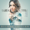 Lauren Daigle - Power to Redeem (feat. All Sons & Daughters)
