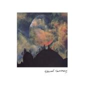 Eternal Summers - A Burial