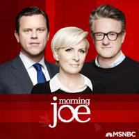 Morning Joe podcast