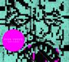 Monster of Jazz - Pink Freud