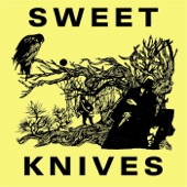 Sweet Knives - Won't You Stop