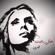 Fairouz Le Beirut - Fairouz