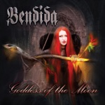 Bendida - Witch and the Devil