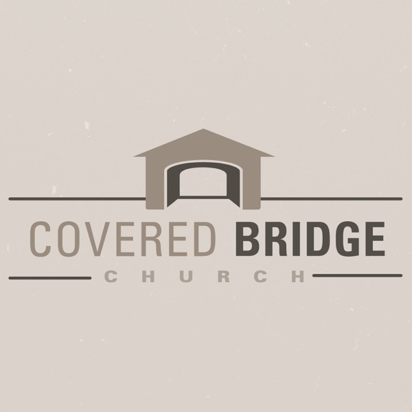 Covered Bridge Church