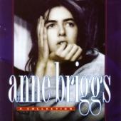 Anne Briggs - Blackwater Side